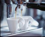 Espresso šálka 0,08 l NewWave Caffe - 2/2