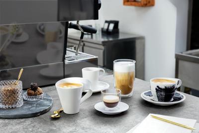 Hrnček 0,30 l NewWave Caffe - 2