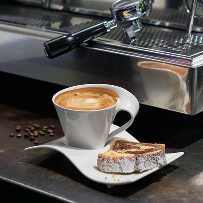 Raňajková šálka 0,40 l NewWave Caffe - 2
