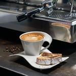 Raňajková šálka 0,40 l NewWave Caffe - 2/2