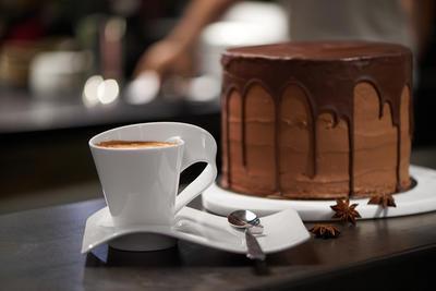 Hrnček 0,25 l NewWava Caffe - 2