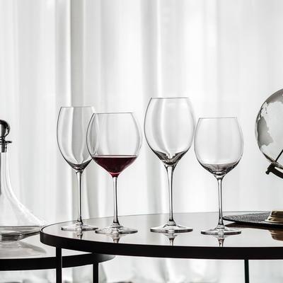 Pohár Bordeaux Grand Cru, 2 ks Allegorie Premium - 2