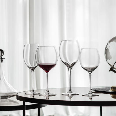 Pohár Burgundy Grand Cru, 2 ks Allegorie Premium - 2