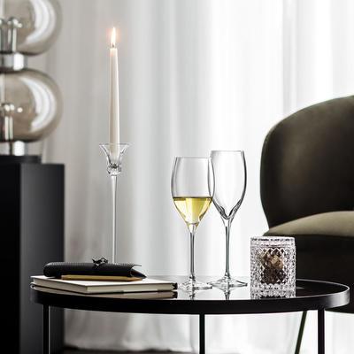 Pohár Chardonnay, 2 ks Allegorie Premium - 2