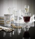 Pohár na červené víno 0,33 l Charleston - 2/2