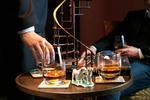 Pohár na whisky 0,36 l Scotch Whisky - Blended - 2/2