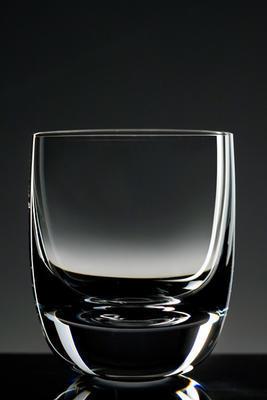 Pohár na whisky 0,25 l Scotch Whisky - Blended - 2