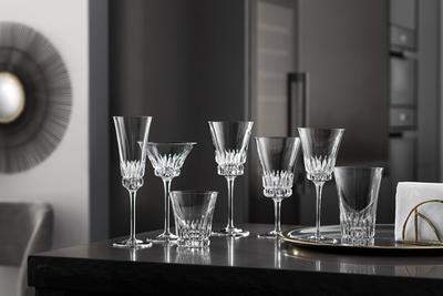 Pohár na šampanské 0,23 l Grand Royal - 2