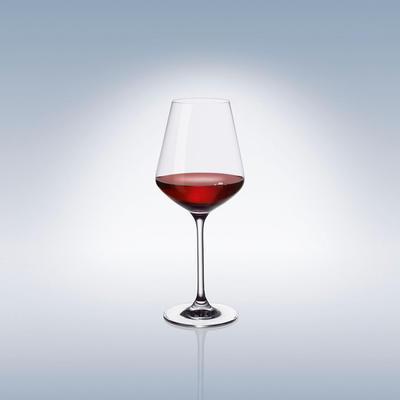 Pohár na červené víno 0,47 l La Divina - 2