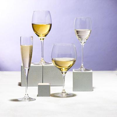 Pohár na víno Burgundy 0,79 l Maxima - 2