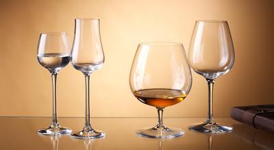 Pohár na dezertné víno 0,24 l Purismo Specials - 2