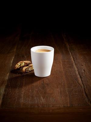 Espresso šálka, dvojité steny 0,18 l Coff. Passion - 2