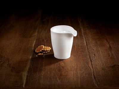 Mliečnik, dvojité steny 0,34 l Coffee Passion - 2