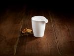 Mliečnik, dvojité steny 0,34 l Coffee Passion - 2/2