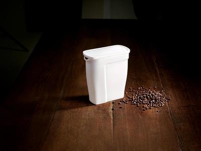 Dóza na kávové zrnká 0.75 kg Coffee Passion - 2
