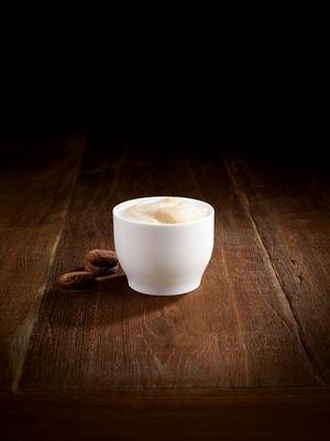 Šálka au lait, dvojité steny 0,35 l Coffee Passion - 2