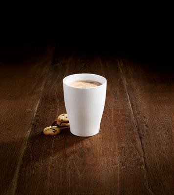 Hrnček, dvojité steny 0,38 l Coffee Passion - 2
