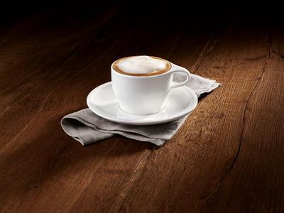 Cappuccino šálka s podšálkou 0,26 l Coffee Passion - 2