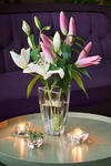 Váza 24,7 cm NewWave - 2/2
