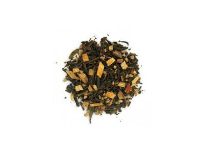 Tsarevna 200 g, Vianočná edícia Kusmi Tea - 2