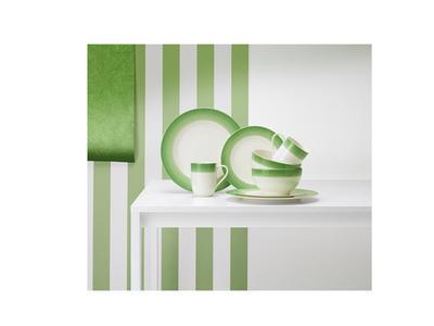 Súprava pre dvoch, 8 ks CL Green Apple - 2