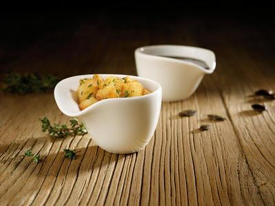 Miska na toping Soup Passion - 2