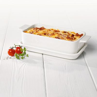 Zapekacia misa na lasagne, 1 osoba Pasta Passion - 2