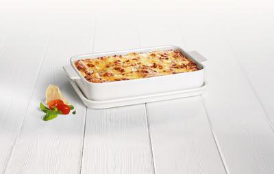 Zapekacia misa na lasagne, 4-6 osôb Pasta Passion - 2