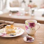 Hrnček 0,43 l Mariefleur Tea - 2/2