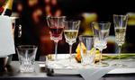 Pohár na šampanské 0,23 l Grand Royal White Gold - 2/2