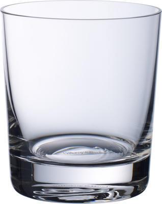 Nízky pohár 0,42 l, 2 ks Purismo Bar - 2