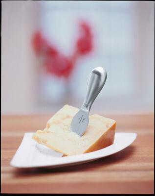 Nôž na parmezán 14,8 cm Kensington fromage - 2