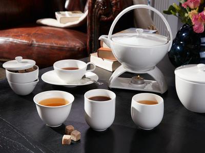 Čajník so sitkom 1 l Tea Passion - 2