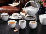 Čajník so sitkom 1 l Tea Passion - 2/2