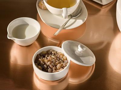 Cukornička 0,13 l s mliečnikom 0,11 l Tea Passion - 2