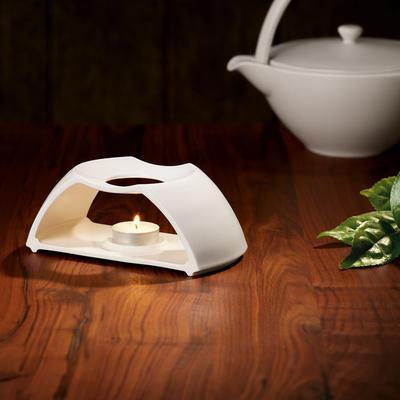 Ohrievač pod čajník 18 cm Tea Passion - 2