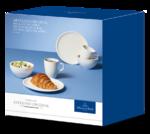 Raňajková súprava, 6 ks Artesano Original - 2/2