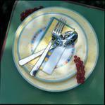 Dezertný tanier 21 cm Twist Alea Limone - 2/2