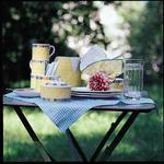 Oválny tanierik 20 cm Twist Alea Limone - 2/2