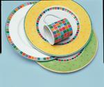 Hrnček 0,30 l Twist Alea Limone - 2/2