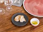 Tanier na chlieb/maslo 16 cm Manufacture Rock - 2/2