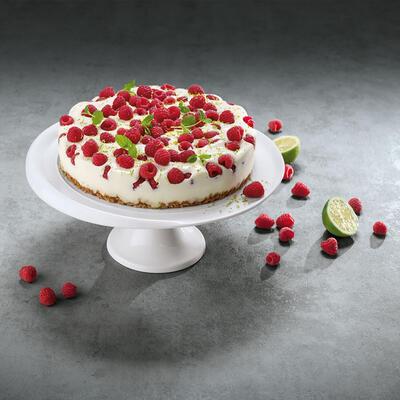 Podnos na tortu 32 cm Clever Baking - 2