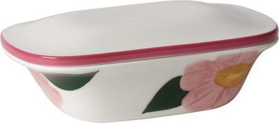 Maselnička Rose Sauvage - 2