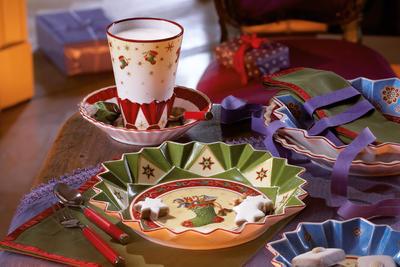 Lyžička 14,5 cm Play! red roses - 2