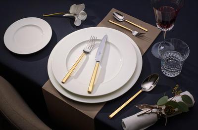 Bufetový tanier 30,5 cm La Classica Nuova - 2