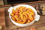 Forma na pečenie okrúhla 28 cm Clever Cooking - 2/2