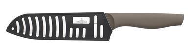 Santoku keramický nôž Cooking Elements Tools - 2
