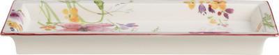 Obdĺžniková miska 23,6 x 9,7 cm Mariefleur Gifts - 2