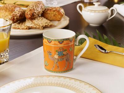 Hrnček 0,30 l Samarkand Mandarin - 2