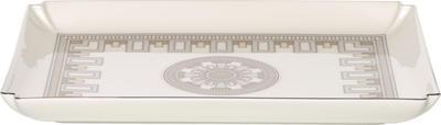 Dekoratívny tanier 28 x 21 cm La Cl. Contura Gifts - 2
